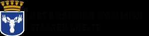 ostersunds-kommun-staare